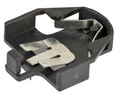 PRO POWER PP002090  Battery Holder, Coin Cell, Cr2032, Pcb